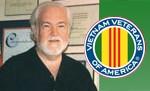 John Rowan-National President