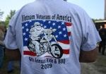 2009 T Shirt