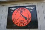 Gardner Fish and Gun