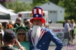 Uncle Sam & Liberty.jpg